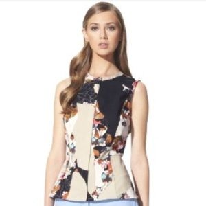 3.1 Phillip Lim sleeveless top from Target